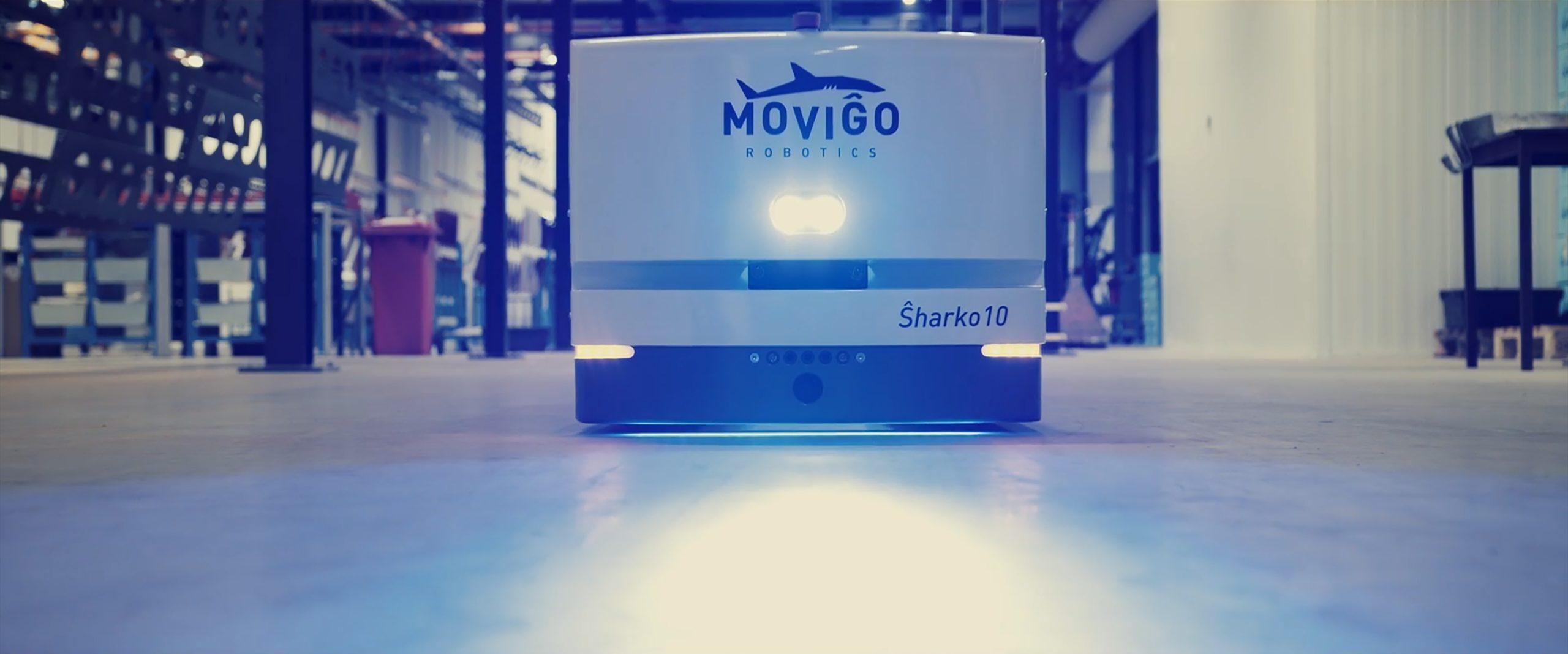 Sharko10_front