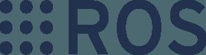 ros_logo-300x80